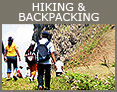 Hiking BackPacking